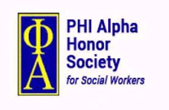 Picture of Rho Kappa Membership Payment