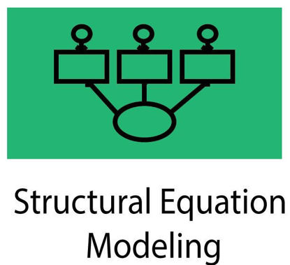 Picture of Session 3: Introduction to Structural Equation Modeling, May 24-26